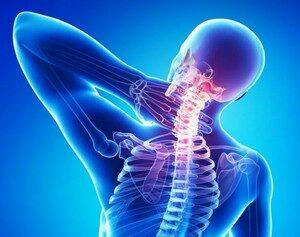 Профилактика и лечение остеохондроза