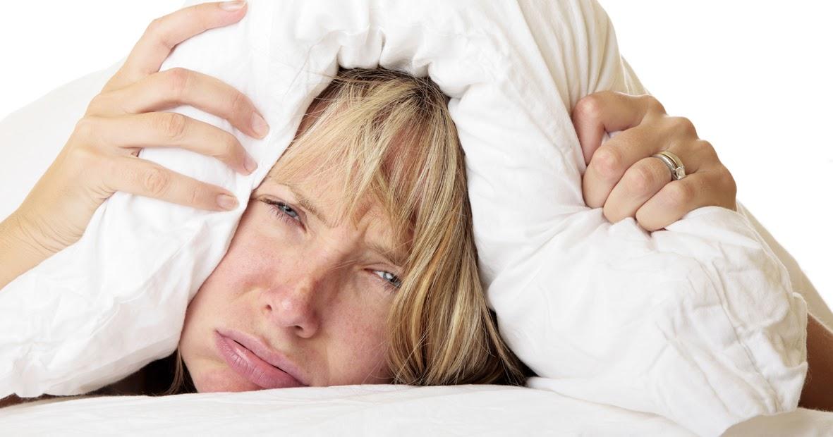 Природные снотворные средства