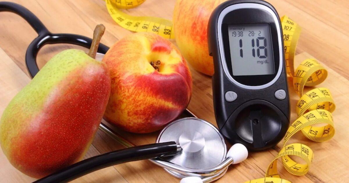Средства профилактики сахарного диабета